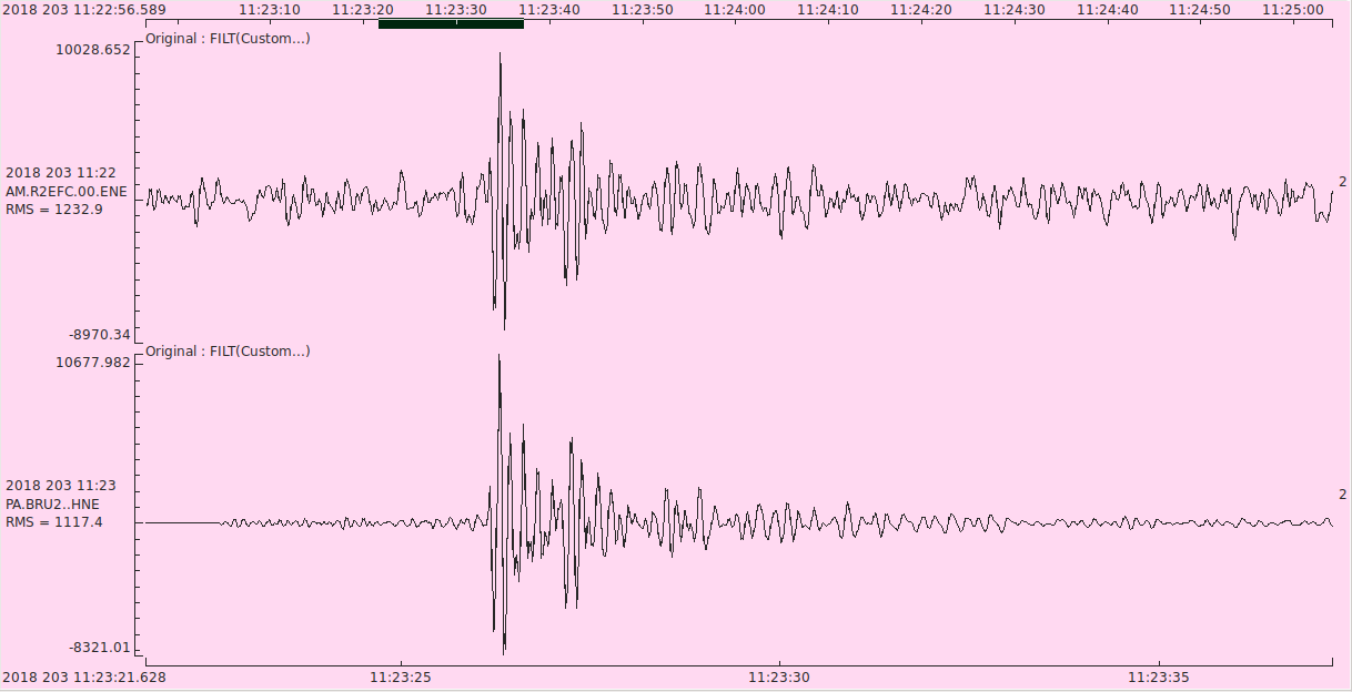 _images/sqlx-waveforms-enz-filtered1to10Hz.png